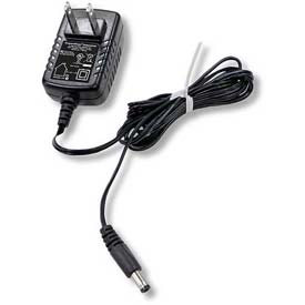 Cooper-Atkins Ac Adapter, 9374, For Tfs4 Timer Min Count 7 by