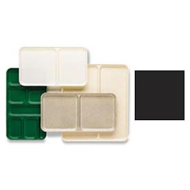 "Cambro 1418D429 - Tray Dietary 14"" x 18"", Key Lime - Pkg Qty 12"