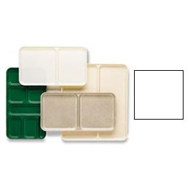 "Cambro 1418D514 - Tray Dietary 14"" x 18"", Earthen Gold - Pkg Qty 12"