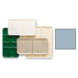 """Cambro 1520D113 - Tray Dietary 15"""" x 20"""", Lime-Ade - Pkg Qty 12"""