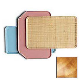 Cambro 3753302 - Camtray 37 x 53cm Camtray, Light Basketweave - Pkg Qty 12