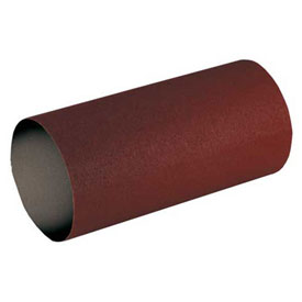 Delta 31-270 4 In. x 9 In. 80G 3 Pc. Spindle Sanding Sleeves For 31-484 Floor Spindle Sander by