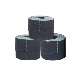 Delta 31-833 5-1/8 In. x 92-1/2 In. 150G 3 Pc. Aluminum Oxide Sanding Strips For 31-481... by
