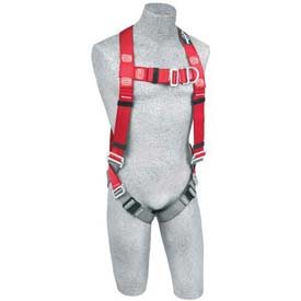 Fall Protection Harnesses Protecta 174 Pro Line Climbing
