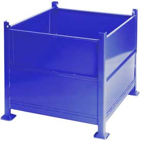 Bins Totes Amp Containers Containers Bulk Davco Sheet