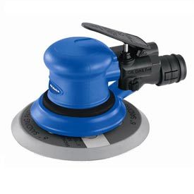 """ACDelco™ ANS601, 6"""" Palm Sander"""