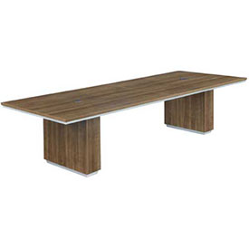 Tables conference tables dmi 10 39 conference table for 120 conference table