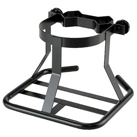 Drive Medical 18149KD Oxygen Cylinder Metal Stand, For M60, M90, MM, H, or T Cylinders