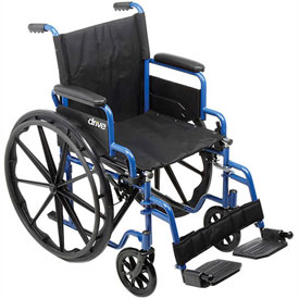 Mobility Aids Wheelchairs Light Weight Wheelchairs