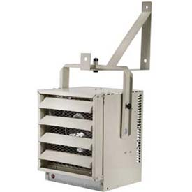 Dimplex® Watt Compact Industrial Unit Heater
