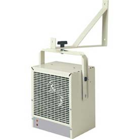 Dimplex® Garage / Workshop Heater