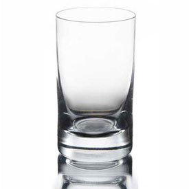 "Anchor Hocking A919096309 Tumbler Glasses, 7.75 Oz., 4-5/8"" x 20-1/2"", 6/Case by"