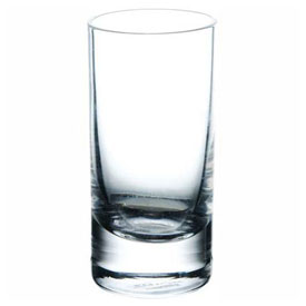 "Anchor Hocking A919206314 Shot Glasses, 1.5 Oz., 2-7/8"" x 1-5/8"", 6/Case by"