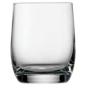 Anchor Hocking 100-00-16 Weinland Stolzle Glass, 11 Oz., 48/Case by