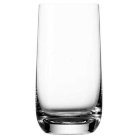 "Anchor Hocking 100-00-09 Weinland Stolzle Tumbler Glass, 10.5 Oz., 5"", 48/Case by"