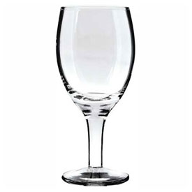 "Anchor Hocking 90062 Perfect Portion Wine Glass, 3 Oz., 4-7/8"" x 2-1/4"", 36/Case by"