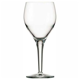 Anchor Hocking 103-00-02 All Purpose Milano Glass, 10 Oz., 48/Case by