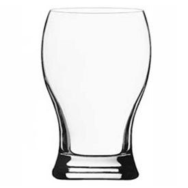 "Anchor Hocking F2229 Tumbler Glasses, 11 Oz., 4-1/2"" x 3"", 48/Case by"