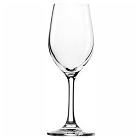Anchor Hocking 200-00-04 Classic Dessert/Port Wine Glass, 7.5 Oz., 48/Case by
