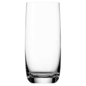 "Anchor Hocking S1000012 Weinland Tall Tumbler Glass, 13 Oz., 5-3/4"", 6/Case by"