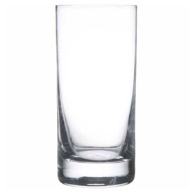 "Anchor Hocking S3500010 New York Series Tumbler Glasses, 12 Oz., 6"" x 2-1/2"",... by"