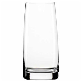 "Click here to buy Anchor Hocking S3510013 New York Series Tumbler Glasses, 12.75 Oz., 5-1/2"", 6/Case."