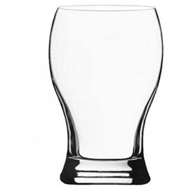"Anchor Hocking SF2229 New York Series Tumbler Glasses, 10.5 Oz., 4-5/8"", 6/Case by"