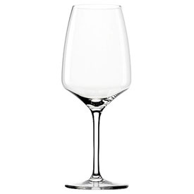 Anchor Hocking 94906 Experience Red Wine Glass Set, 23 Oz., 4/Case by