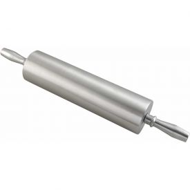Winco ARP-13 Rolling Pin by