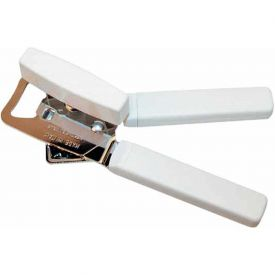 Winco CO-530 Portable Can Opener (Italy) Package Count 12 by