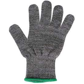 Winco GCR-M Cut Resistant Glove, Medium - Pkg Qty 12