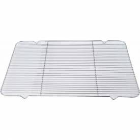 "Winco ICR-1725 Icing/Cooling Rack, 25""L, 16-1/4""W Package Count 6 by"