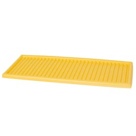 Eagle Poly Bottom Tray for 15, 30 & 45 Gallon Cabinets