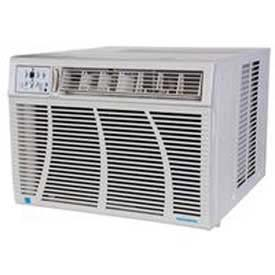 Modular inplant offices modular inplant offices ebtech for 120 volt window air conditioner