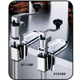 Click here to buy Edlund 1WB #1 Can Opener Complete Without Base.