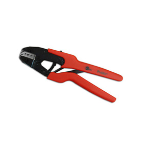 Eclipse Tools 300-170 Ergo-Lunar Crimper for MC3 Solar Panel Contacts by