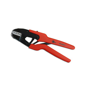 Click here to buy Eclipse Tools 300-171 Ergo-Lunar Crimper for MC4 Solar Panel Contacts.