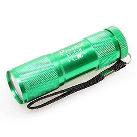 Eclipse FL-516 LED Flashlight by