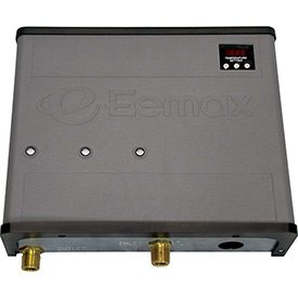 eemax pa018208t2t commercial tankless water heater 074 gpm