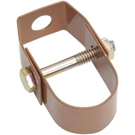 Clevis Copper Gard 3""