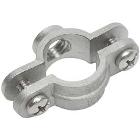 Split Ring Imp S/S 2-1/2""