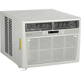 Frigidaire® FFRH1822R2 Window Air Conditioner w/ Heat 18,500BTU Cool 16,000BTU Heat, 230V