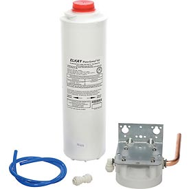 elkay water filter kit ewf172 for coolers drinking fountains