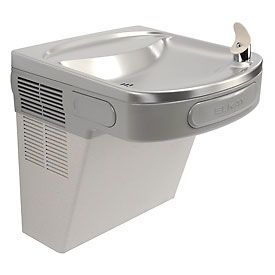 Drinking Fountains | Water Coolers - Wall | Elkay EZS8L, Wall ...