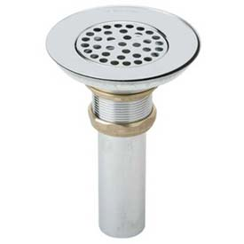 Elkay Drain Fitting, LK18B
