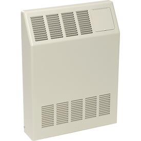 Embassy HAV-48-3 Louvered Front Panel EW Only 55HAV-3165-1