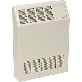 Embassy HAV-88-3 Louvered Front Panel EW Only 55HAV-3165-2