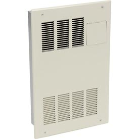 Embassy HAV-88-3 Louvered Front Panel IW Only 55HAV-3172-2