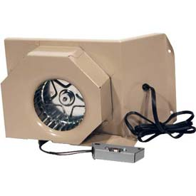 Empire Heating Systems Automatic Blower For Direct-Vent Wall Thermostat DRB1