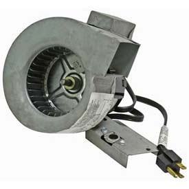 Empire Heating Systems Automatic Blower DVB1 Fits DV-210 And DV-215